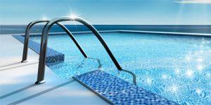 Bazenska voda